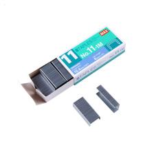 美克司 MAX 订书针 NO.11-1M  10盒/包 (适用于订书机HD-11FLK)MS90080