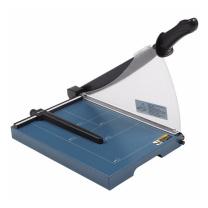 可得优 KW-triO 钢制切纸刀 13320 A4 可裁15页