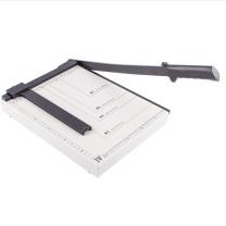 晨光 M&G 钢制切纸刀 ASSN2205 A4