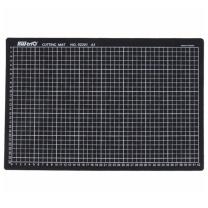可得优 KW-triO 双面切割垫板 9Z201 A3 (黑色)