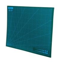 晨光 M&G 切割垫板 ADBN6443 A2