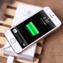 晨光 M&G GN插座电池充电 A10 5米