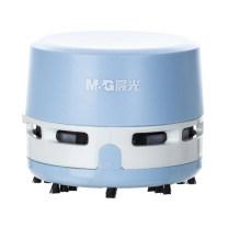 晨光 M&G 强力桌面清洁机 ADGN5002 (蓝色)