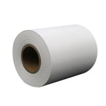川图 水洗布 Ricoh110mm*25米 Ricoh110mm*25米 (白色)