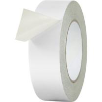 国产 布基双面胶带 48mm*15Y (白色) 5卷/袋