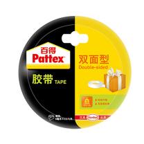 汉高百得 Pattex 双面胶带 PDST150-12 12mm*13.71m  12个/盒