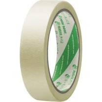 北极熊 polar bear 美纹纸胶带(18.3米) MK-243 24mm*20y (白色) 3卷/筒