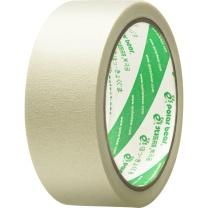 北极熊 polar bear 美纹纸胶带(18.3米) MK-368 36mm*20y (白色) 8卷/筒