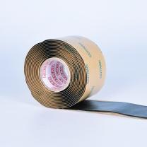 科创 电力防水胶带 9228 51mm*1.65mm*3m (黑色) 20卷/箱