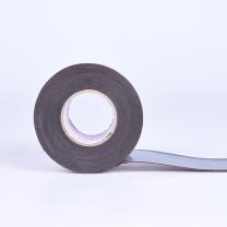 科创 防火胶带 KC70 60mm*0.76mm*5m (黑色) 20卷/箱