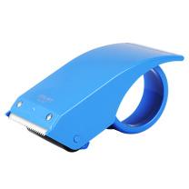得力 deli 封箱器 802 60mm  打包器/胶带底座/胶带切割器(适用胶带宽度60mm)