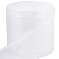 伏兴 气泡膜 FX545 宽30cm 重1.6斤