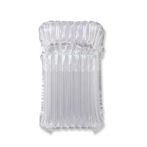 安赛瑞 气泡垫气柱袋 10573 14*30cm  60个装