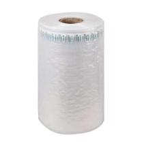 百舸 气泡膜 BG003 40CM*50M (白色)