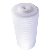 伏兴 气泡膜 FX623 宽50cm*2kg 长约60米