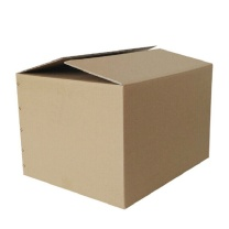 人和 纸箱 60*40*50cm