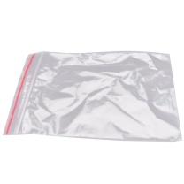 国产 自封袋 6# 120*170mm (透明) 100个/包