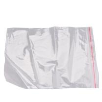 国产 自封袋 8# 170*240mm (透明) 100个/包