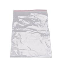 国产 自封袋 10# 240*340mm (透明) 100个/包
