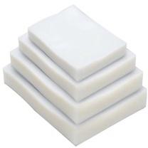 特规定制会计稽核专用塑封袋子 (1万个起订) 35cm*25cm*9C  (8000个/箱)
