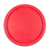 晨光 M&G 快干印台小铁盒 AYZ97519 (红色)