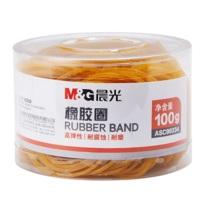 晨光 M&G 橡胶圈 ASC99334 100g  (合约)