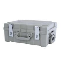 联创达 A级塑钢款箱240万 LCD-kx240 470*370*260mm  1只