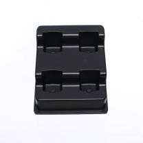 华数 智能钥匙管理机 HASO-100GZ1 (黑色)