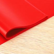 桨宁 复写纸16裁 211 100张 (红)