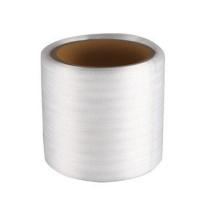 维融 WEIRONG 捆钞带 kcd12 带宽12mm 内径120mm 筒高156mm (白色) 6卷/箱