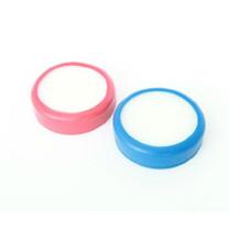 晨光 M&G 湿手器 ASC99304 圆形 (白色)
