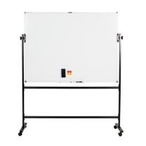 晨光 M&G 标准H型带架白板 ADBN6405 900*1200mm (白色)