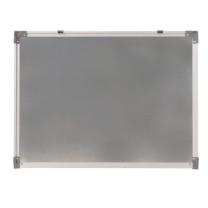 齐富 横式单面白板 ca6090 600*900mm