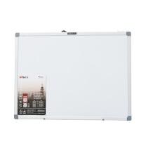 晨光 M&G 标准型易擦白板 ADB98353 450*600mm