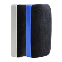 晨光 M&G 带磁吸白板擦 ASC99364  (合约)
