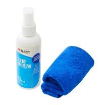 晨光 M&G 白板清洁套装 ASC99365