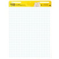 3M 会议白板挂纸 560  2本/包