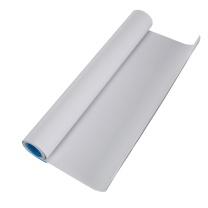齐富 有孔白板挂纸 580*880mm/600*900mm  50张/卷 (新老包装交替发货)