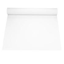 齐雅 QIYA 白板纸 560*900mm