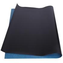 得力 deli 软铁磁性黑板贴(带背胶) 50002 900*1200mm