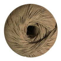 国产 蜡线  规格4/8毎公斤2个球
