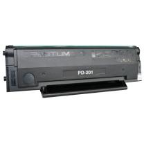 奔图 Pantum 硒鼓 PD-201 (黑色)