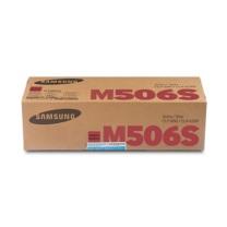 三星 SAMSUNG 硒鼓 CLT-M506S/XIL SU319A (品红色)
