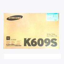 三星 SAMSUNG 硒鼓 CLT-K609S/XIL SU222A (黑色)