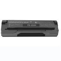 奔图 Pantum 硒鼓 PD-200H (黑色)