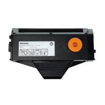松下 Panasonic 硒鼓 KX-FAD419CN (黑色)