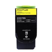 奔图 Pantum 粉盒 CTL-350HY (黄色) 奔图CM7000FDN(7529-4P6)智享版