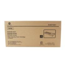 柯尼卡美能达 KONICA MINOLTA 高容墨粉 TNP66  适用2600P/3000MF/3080MF机型