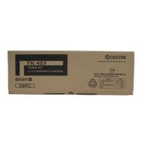 京瓷 Kyocera 碳粉 TK-453 适用京瓷 FS-6970DN/6975DN (黑色)
