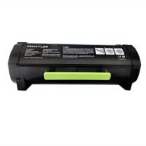 奔图 Pantum 碳粉盒 TL-500X (黑色)